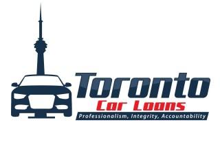 Toronto Car Loans