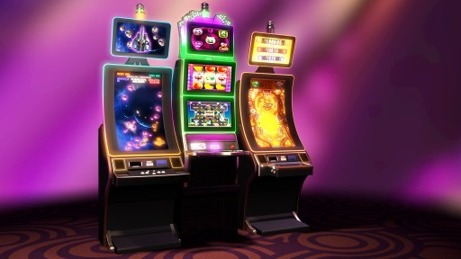 NanoTech Gaming Offers Millennial Focused MyTunes Feature on All Gaming Systems