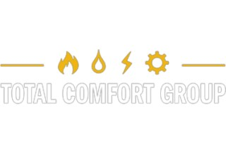 Total Comfort Group Logo