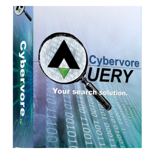 Introducing CybervoreQuery™ for Outlook®
