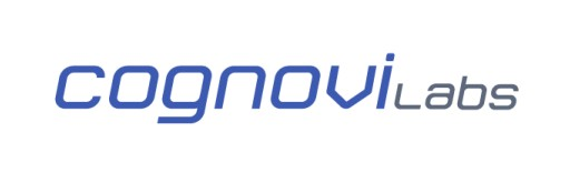 Cognovi Labs Closes $2.3 Million Seed Funding