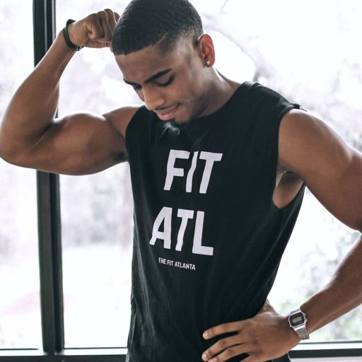 The Fit Atlanta™ to Host Atlanta's First Fitness and Wellness Festival