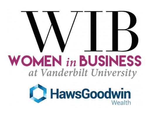 HawsGoodwin Welcomes Two Vanderbilt Interns for Spring Semester