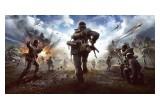 Heroes & Generals key art