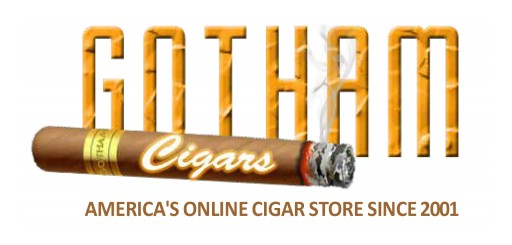 Gotham Cigars Among Largest Online Retailers of AJ Fernandez Cigars