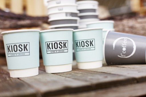Boosted by the Fast Food Industry, the Paper Cup Market Will Make a Quantum Leap in 2018