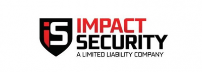 Impact Security, LLC.