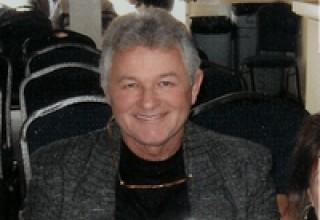 Dale Hoffer