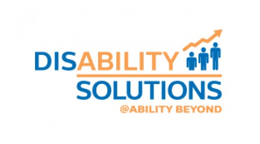 Disability Solutions Launches National Career Center to  Connect Employers With Job Seekers With Disabilities