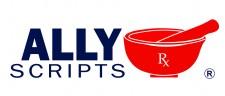 AllyScripts