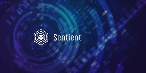 Consensus Foundation Launches the Sentient Network With the Vision to Improve Governance Systems at All Levels Through AI.