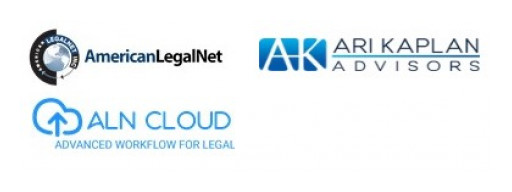 New Report on the State of Litigation Reveals Expectations for a Rise in Disputes, a Further Shift to the Cloud, and Concerns About Risks and Errors