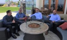 Coffman Engineers Announces ABBOTT Engineering Merger