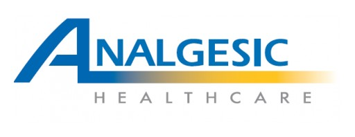 Analgesic Healthcare Partners with the American Red Cross to Aid with Hurricane Matthew Relief