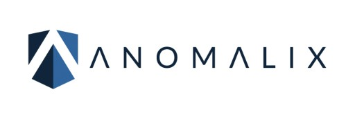 Anomalix Grows by Triple Digits in 2016 for the Third Year in a Row