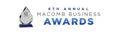 Godlan, Infor CloudSuite Industrial (SyteLine) ERP Specialist, Nominated for a Macomb Business Award