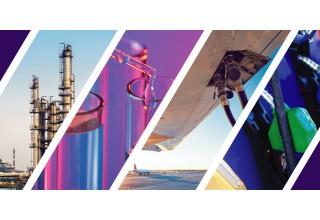 VUV Analyzer for Fuels