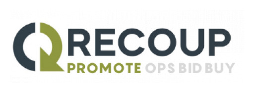 AssetWorks Launches Recoup Promote, First Marketing Management Software to Help Organizations Redistribute Property and Generate Revenue While Protecting the Environment