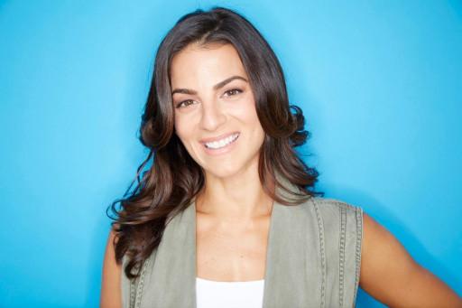 Jersey Boys Star Renée Marino Signs Book Deal With Morgan James