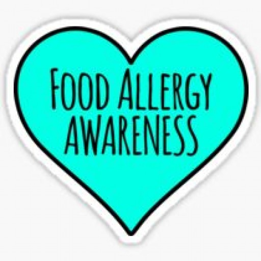 Brian Dahlberg Raises Awareness About Food Allergies in Clearwater, FL