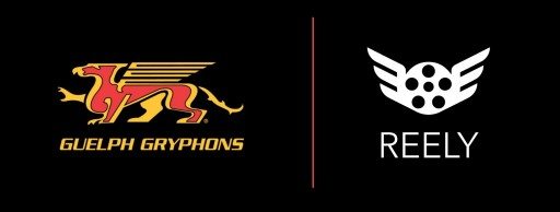 REELY Announced as Official Highlight Partner for the University of Guelph