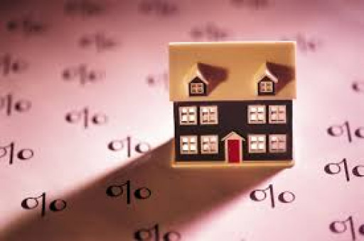 Mortgage Demand Rises as Rates Fall to Record Low