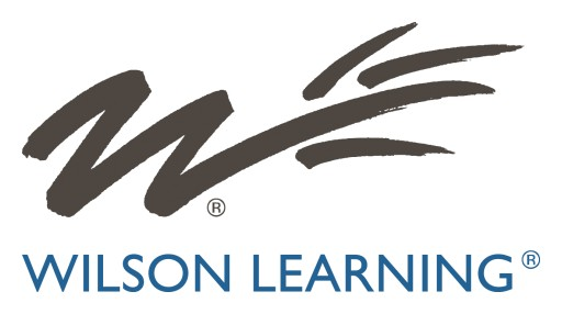 Wilson Learning Wins Bronze Brandon Hall Group Technology Excellence Award for Best Unique Sales Enablement Technology