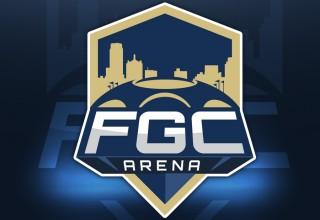 FGCarena.com