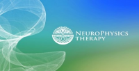 NeuroPhysics Therapy Institute