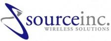 Source Inc.