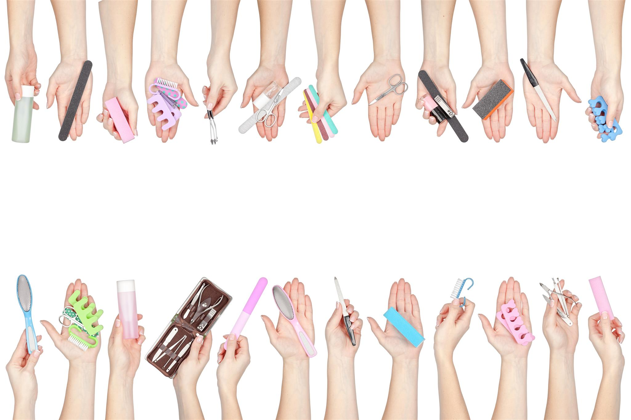 Gel-Nails.com: The Wholesale Nail Supply Store Your Business Needs ...