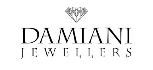 A COVID-19 Update for Damiani Jewellers
