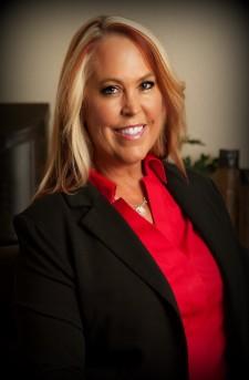 Kimbelry Skaggs, 50 State DMV CEO