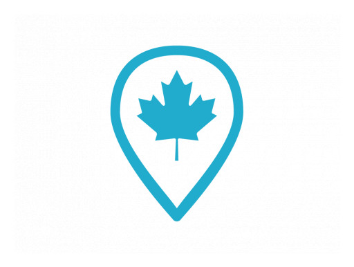 Rentals.ca Network, Inc. Launches, Bringing Together 6 Rental Marketplaces in Canada