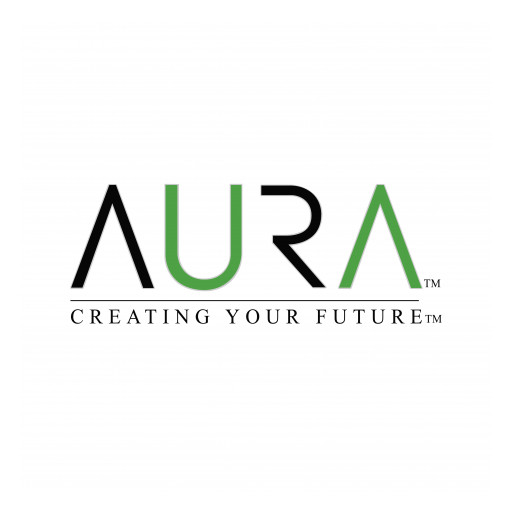 AURA Technologies of Raleigh, NC, Awarded $50M AI Defense Contract