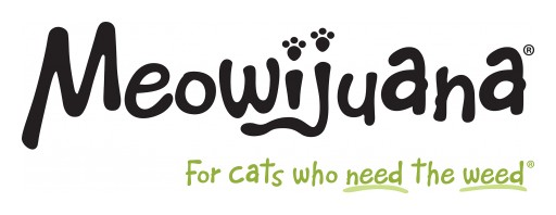 Meowijuana to Launch New Products at Global Pet Expo