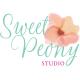 Sweet Peony Studio