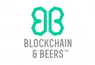 Blockchain & Beers - San Francisco Meetup - Jan. 29