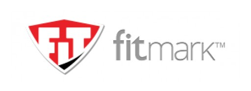 FITMARK™ Closes Another Seven-Figure Round of Funding, Bringing Its Total Investment Close to $3 Million