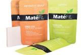 TEATOX Tea 28 Days ULTIMATE -  Weight Loss Tea
