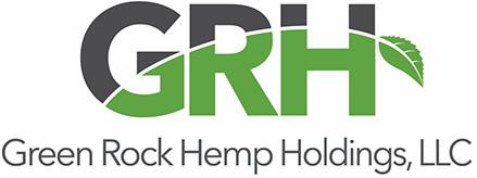 Green Rock Hemp Holdings
