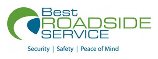 Best Roadside Service, a Commercial Roadside Assistance Provider, Shares the Secret to Exceptional Customer Satisfaction
