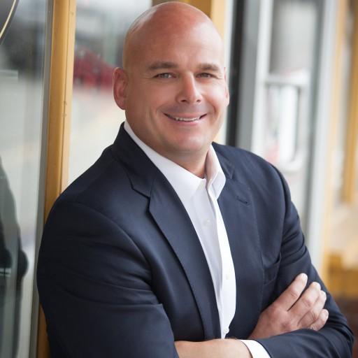 Pendo Co-Founder Jeff Sandman Named Among HousingWire's 2017 Rising Stars