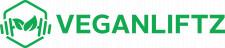 Vegan Liftz Logo