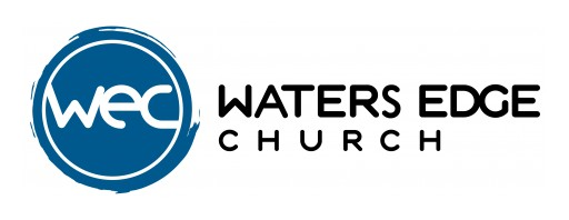 Waters Edge Church Reopens After COVID Quarantine