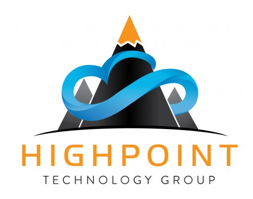 HighPoint Technology Group Ranked Among World's Most Elite 501 Managed Service Providers