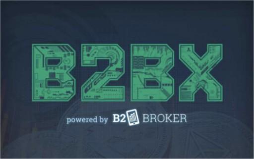B2BX Raises EUR 5 Million During Ongoing Pre-Sale