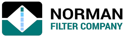 Norman Filter Company