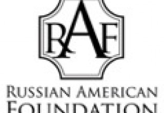 Russian American Foundation