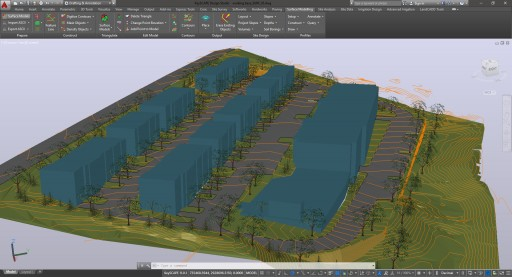 Keysoft Launches Landscape Architecture Design Solutions Webinar Series